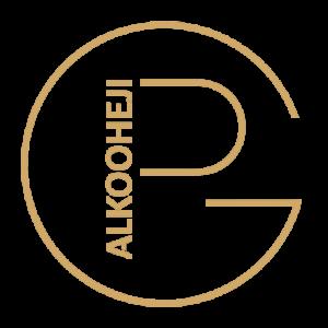 Alkooheji Petroglobe